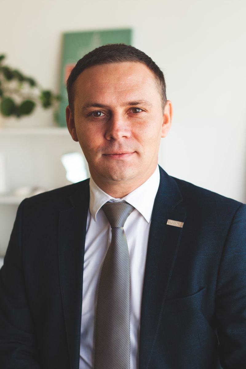 Ерлашов   Денис   Анатольевич
