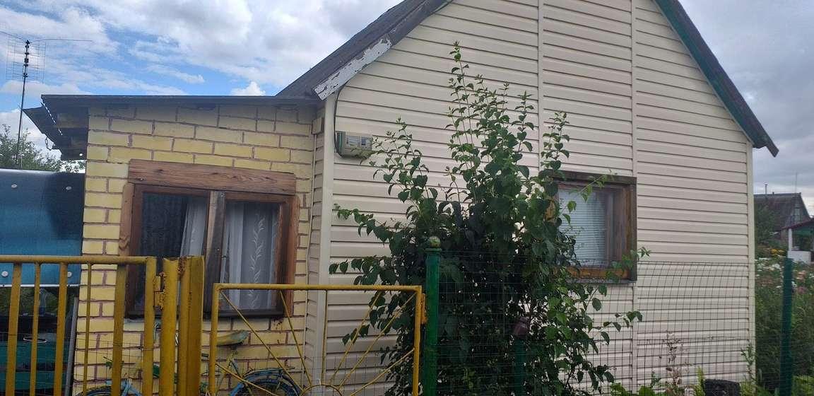 Дача в аренду по адресу Россия, Белгородская область, Старый Оскол, Яблоневая улица