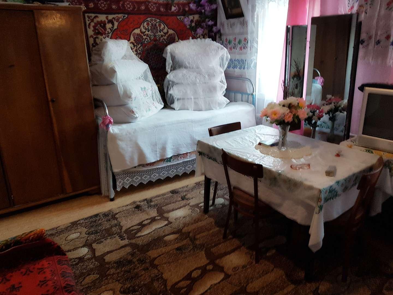 Дом на продажу по адресу Россия, Белгородская область, Белгородский р-н, Красный Октябрь село, Гагарина ул.