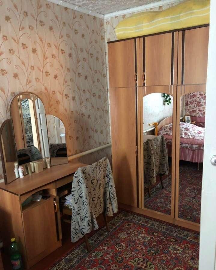 Дом на продажу по адресу Россия, Белгородская область, Ракитянский р-н, Нижние Пены село