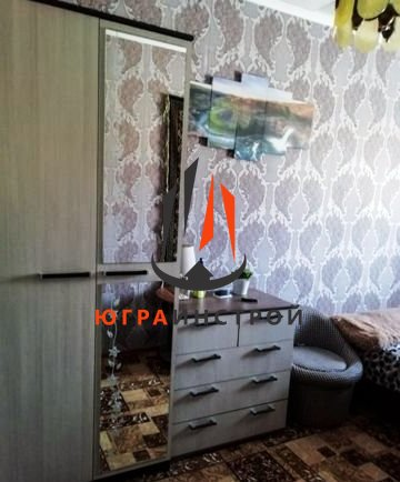 Дом на продажу по адресу Россия, Белгородская область, Ракитянский р-н, Пролетарский посёлок