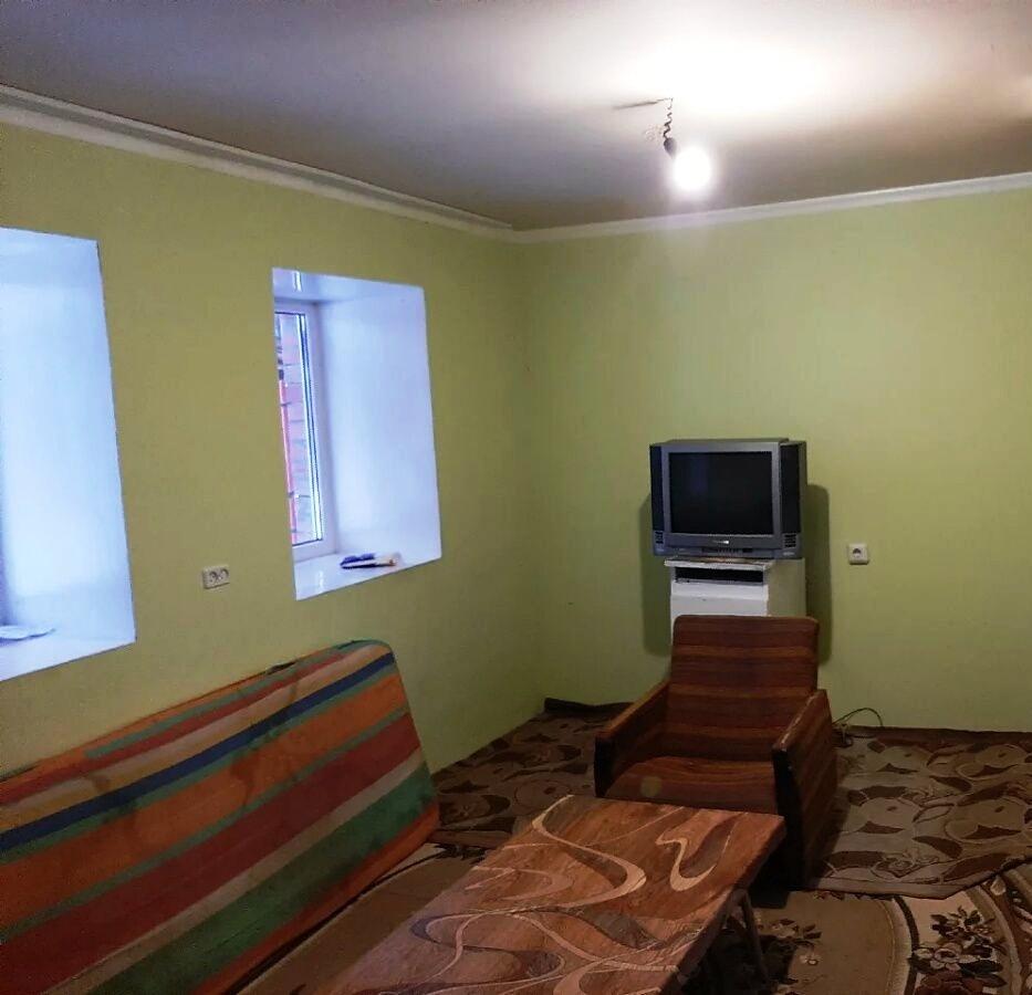 Дом на продажу по адресу Россия, Белгородская область, Ракитянский р-н, Криничное село