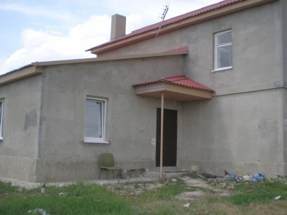 Дом на продажу по адресу Россия, Белгородская область, Ивнянский р-н, Ивня рп