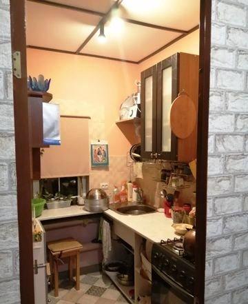 Дом на продажу по адресу Россия, Белгородская область, Ракитянский р-н, Илек-Кошары село