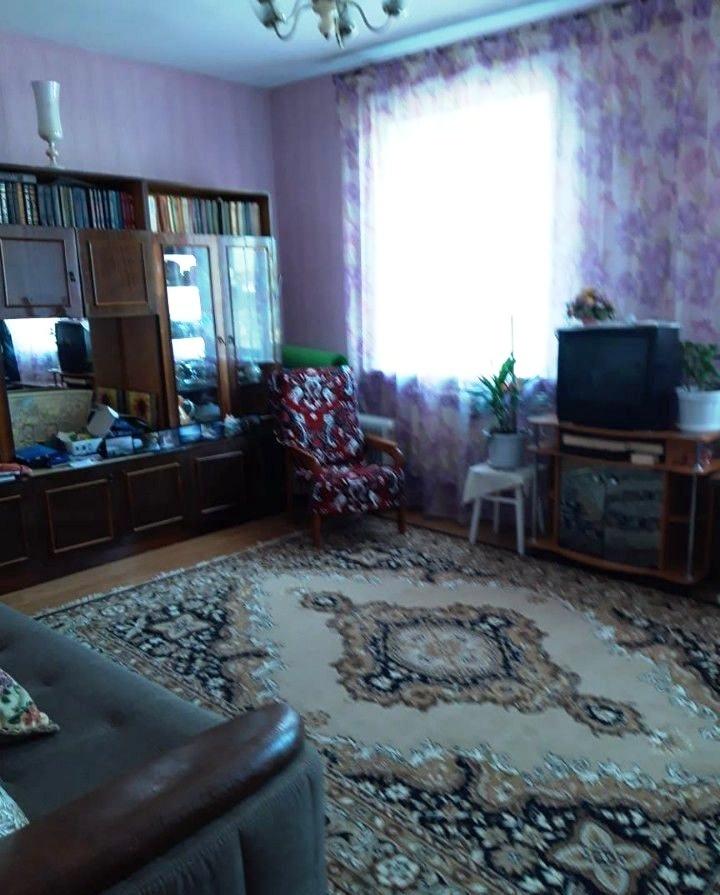 Дом на продажу по адресу Россия, Белгородская область, Ивнянский р-н, Ивня рп, ,дом 90