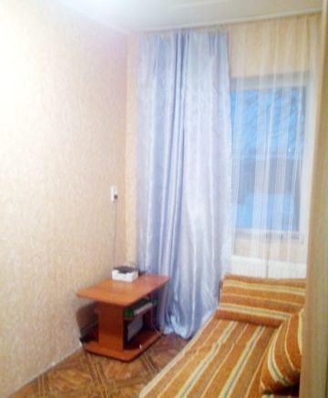 Дом на продажу по адресу Россия, Белгородская область, Грайворонский р-н, Козинка село