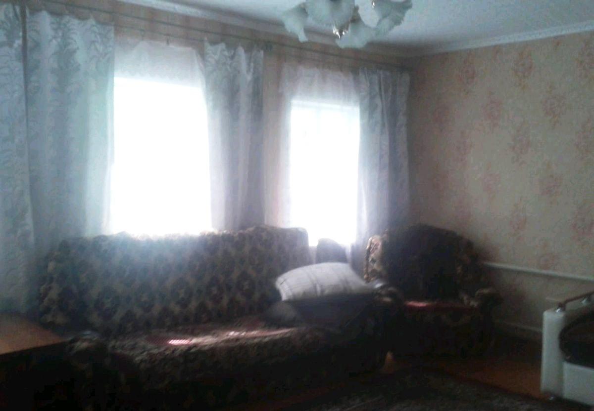 Дом на продажу по адресу Россия, Белгородская область, Прохоровский р-н, Прохоровка пгт