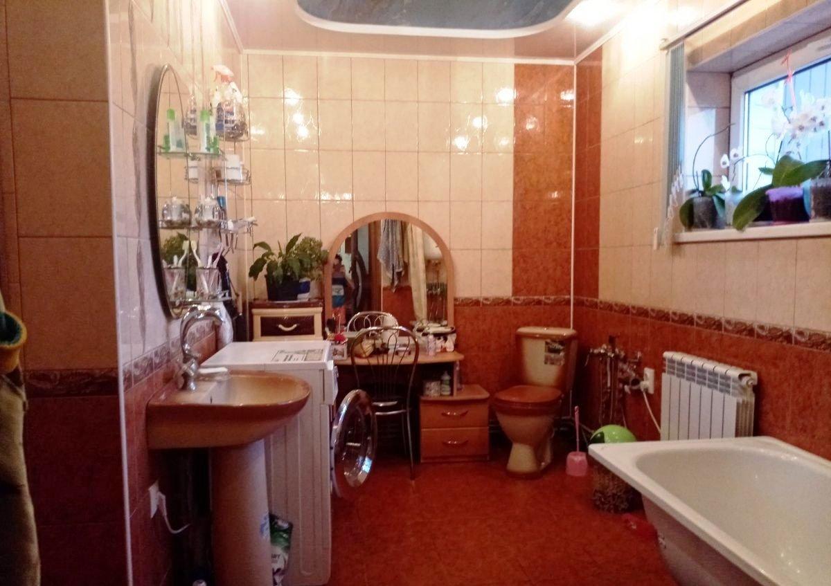 Дом на продажу по адресу Россия, Белгородская область, Грайворонский р-н, Горьковский посёлок