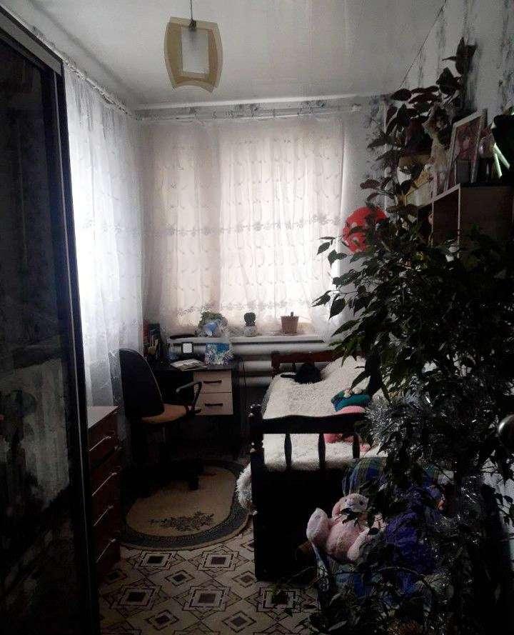 Дом на продажу по адресу Россия, Белгородская область, Прохоровский р-н, Прохоровка пгт, ,дом 60