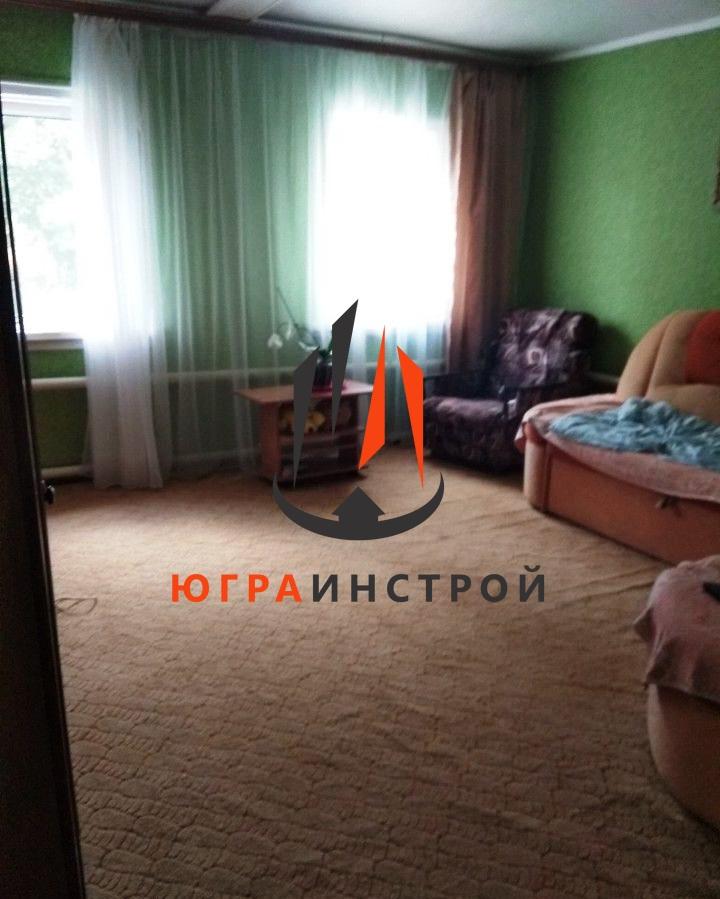 Дом на продажу по адресу Россия, Белгородская область, Ракитянский р-н, Введенская Готня село