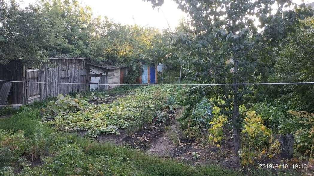 Часть Дома на продажу по адресу Россия, Белгородская область, Яковлевский р-н, Томаровка посёлок, 6 Августа
