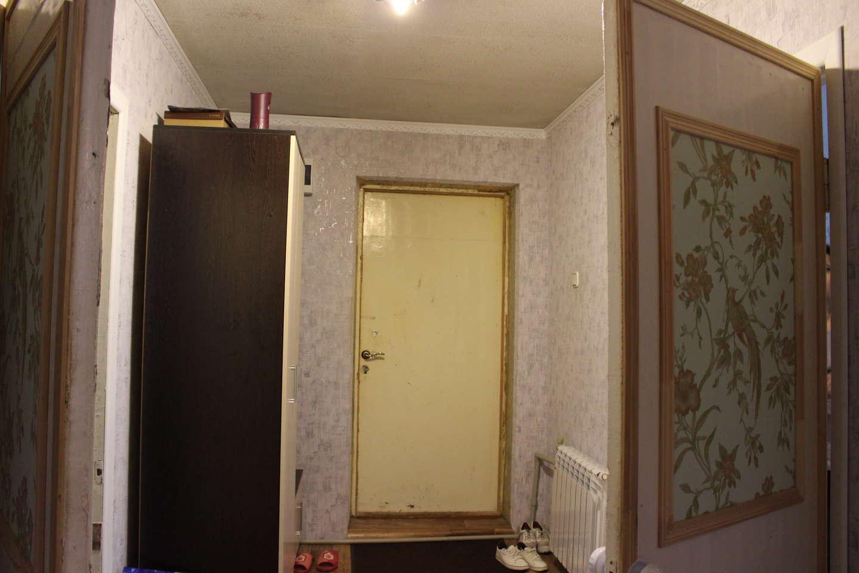 Часть Дома на продажу по адресу Россия, Белгородская область, Яковлевский р-н, Черкасское село, Луговая