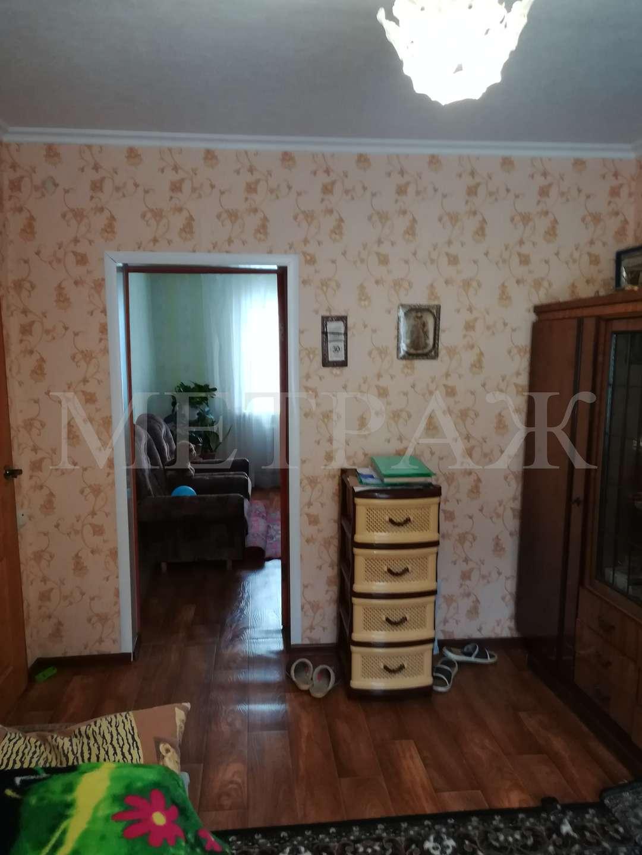 Часть Дома на продажу по адресу Россия, Белгородская область, Яковлевский р-н, Быковка село