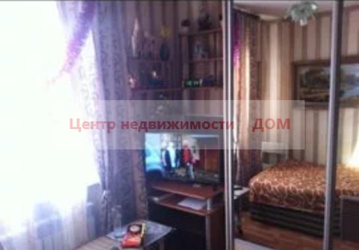 Комната в аренду по адресу Россия, Белгородская область, Белгород, Заводской 1-й переулок,дом 4б