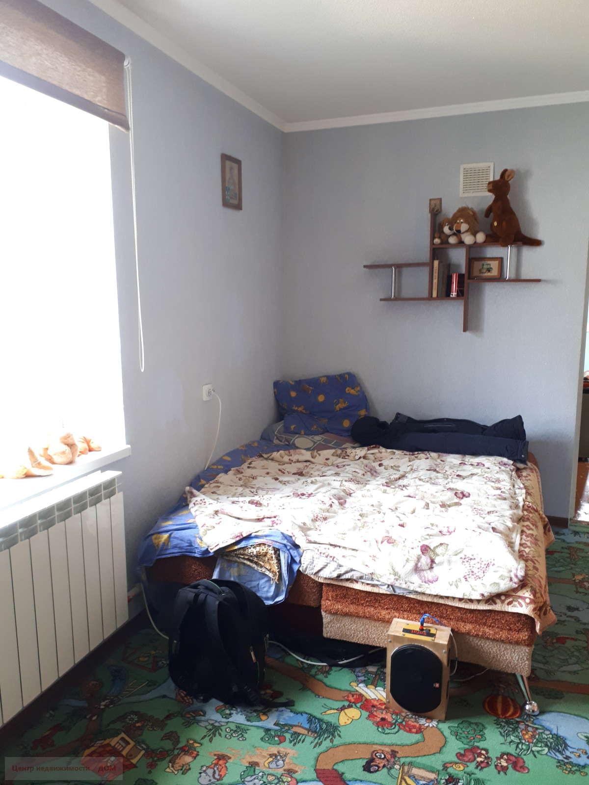 Часть Дома на продажу по адресу Россия, Белгородская область, Белгородский р-н, Беломестное село