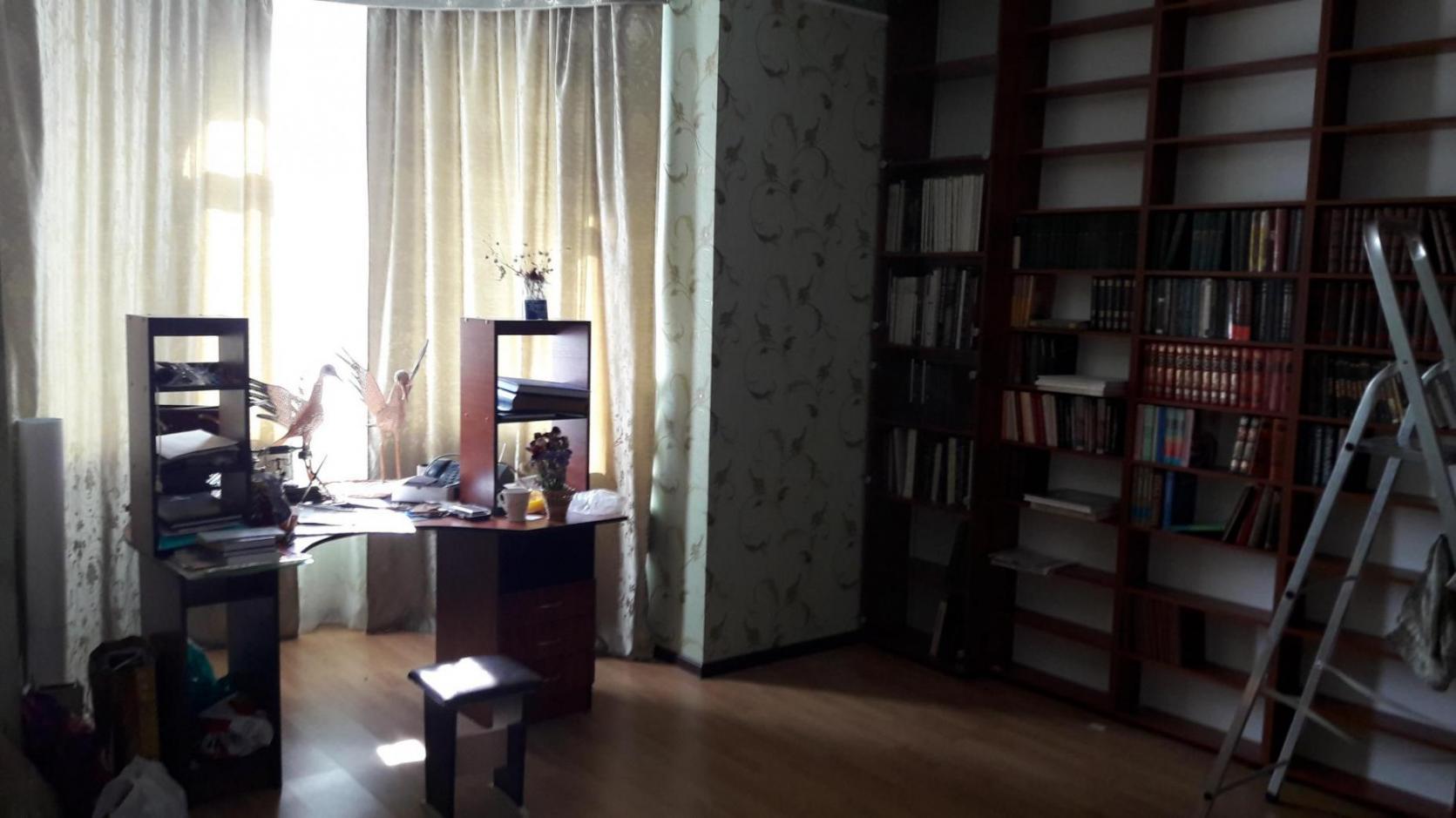 Коттедж в аренду по адресу Россия, Белгородская область, Белгородский р-н, Новосадовый посёлок, Заречная улица
