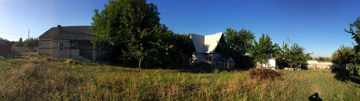 Дом на продажу по адресу Россия, Белгородская область, Белгородский р-н, Красный Октябрь село