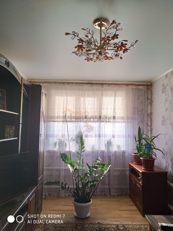 Коттедж на продажу по адресу Россия, Белгородская область, Шебекинский р-н, Графовка село
