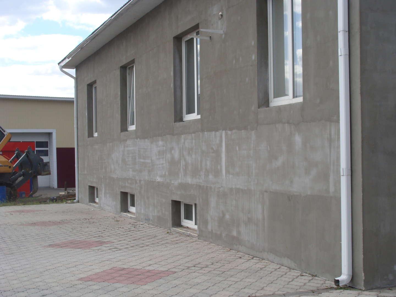 Manufacturing на продажу по адресу Россия, Воронежская область, Рамонский р-н, Айдарово село
