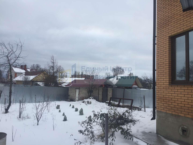 Коттедж на продажу по адресу Россия, Ивановская область, Иваново, Минеевская 5-я улица,дом 84