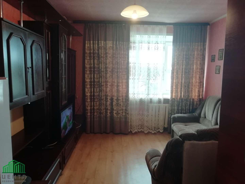 Комната на продажу по адресу Россия, Липецкая область, Липецк, Левобережная улица,дом 1А