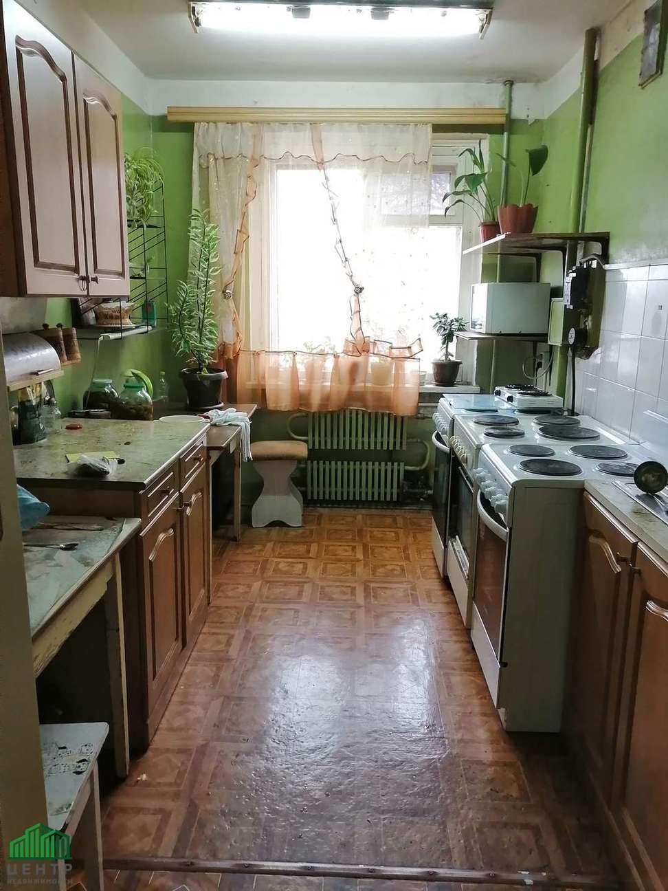 Комната на продажу по адресу Россия, Липецкая область, Липецк, Островского улица,дом 2