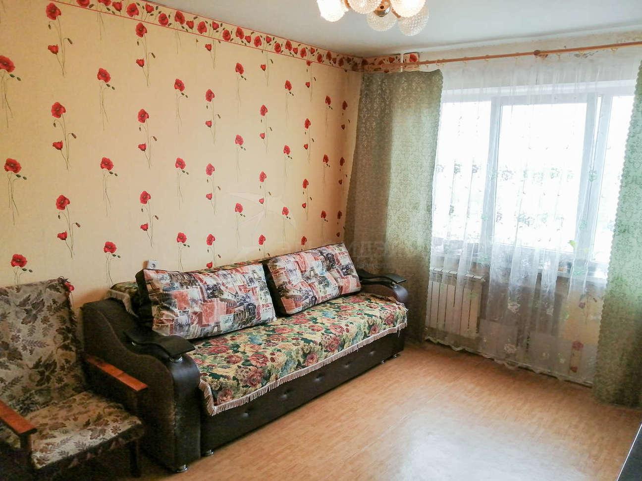 Фото квартиры