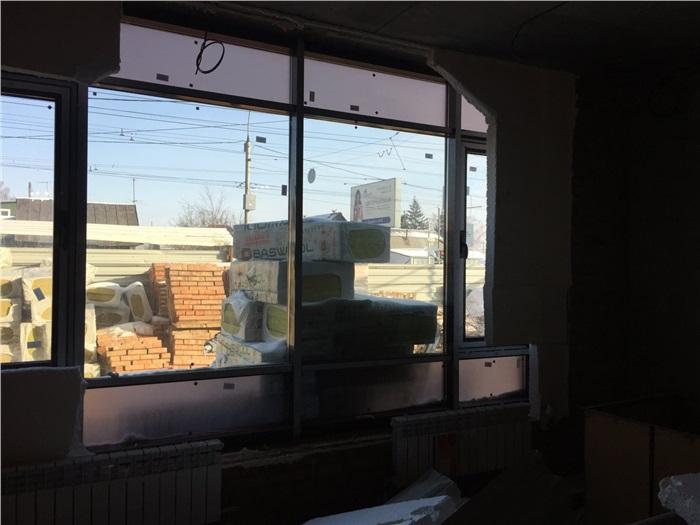 Retail на продажу по адресу Россия, Новосибирская область, Новосибирск, Кирова улица,дом 236