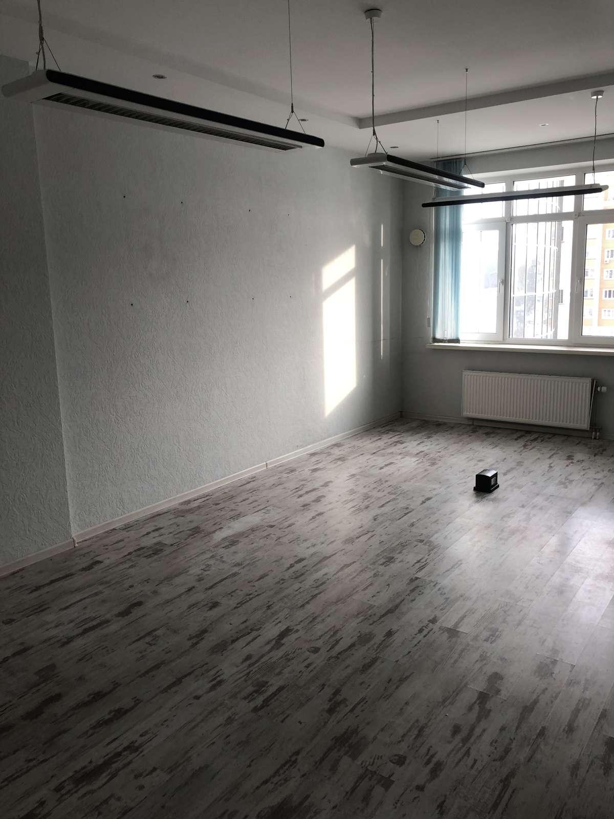 Office в аренду по адресу Россия, Новосибирская область, Новосибирск, Фрунзе улица,дом 232