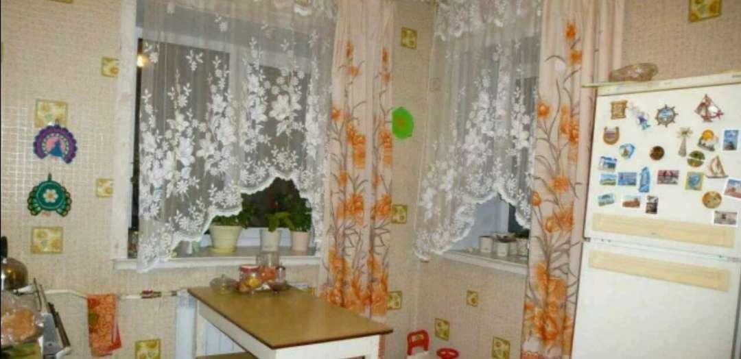 Коттедж на продажу по адресу Россия, Омская область, Калачинск, Бамовская улица