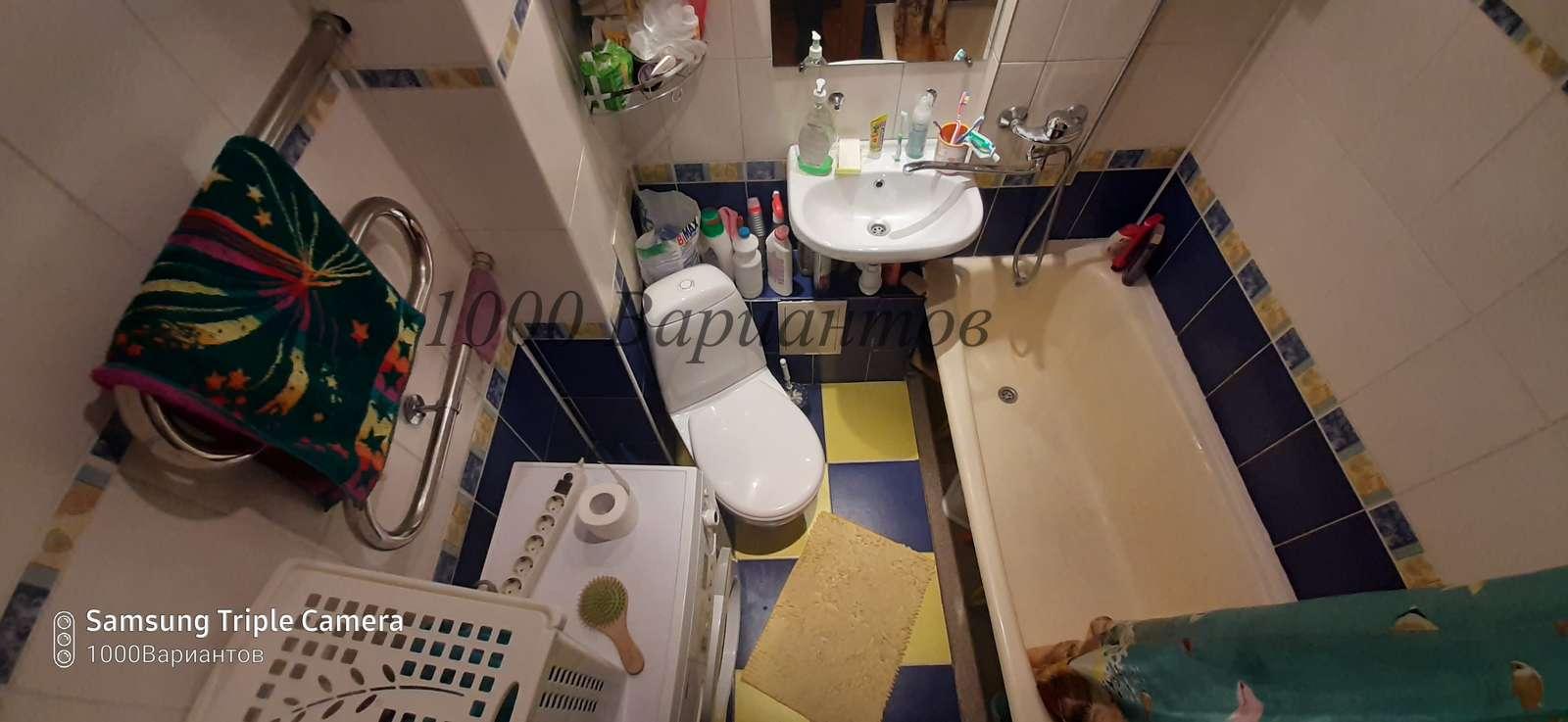 Квартира в аренду по адресу Россия, Омская область, Омск, Арнольда Нейбута улица,дом 64