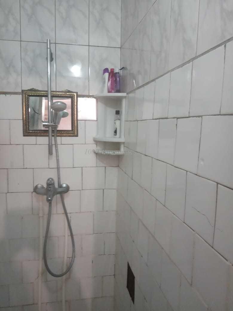 Комната в аренду по адресу Россия, Омская область, Омск, Энтузиастов улица,дом 16