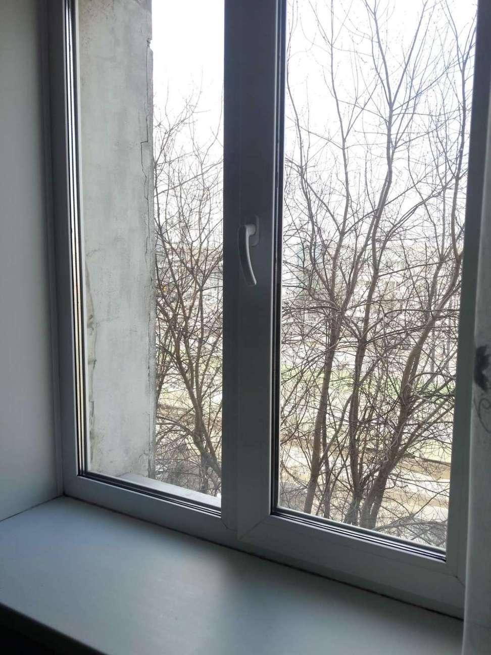 Комната в аренду по адресу Россия, Пермский край, Пермь, Героев Хасана улица,дом 91