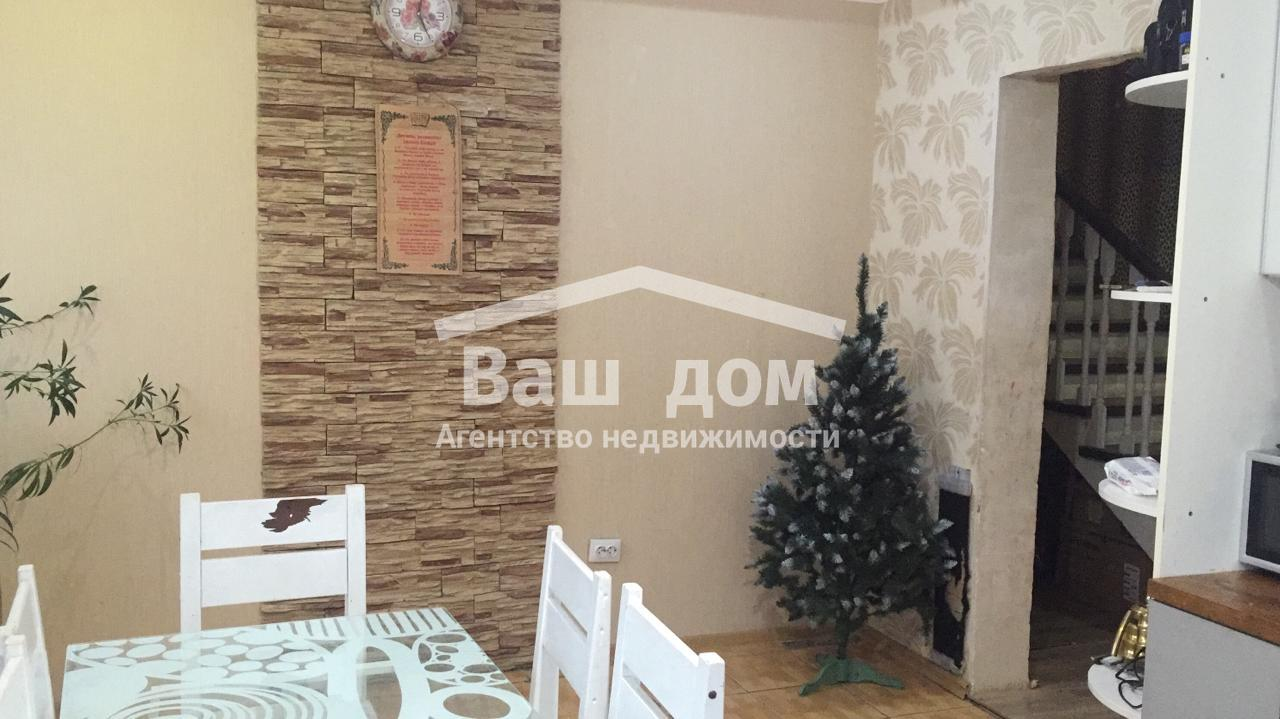 Коттедж на продажу по адресу Россия, Ростовская область, Батайск, Самарское шоссе