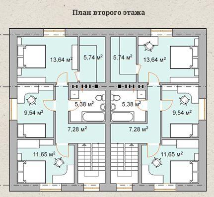Коттедж на продажу по адресу Россия, Тверская область, Калининский р-н, Прудище д