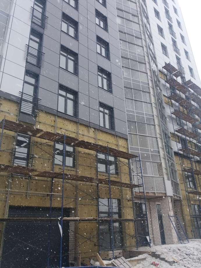 Office на продажу по адресу Россия, Тверская область, Тверь, Благоева улица,дом 21