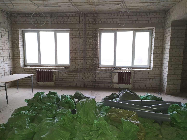 Office на продажу по адресу Россия, Тверская область, Тверь, Московская улица,дом 82с1