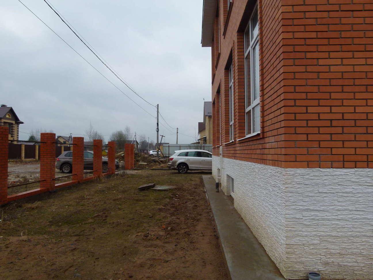 Таунхаус на продажу по адресу Россия, Тверская область, Тверь, Отмицкая улица,дом 67