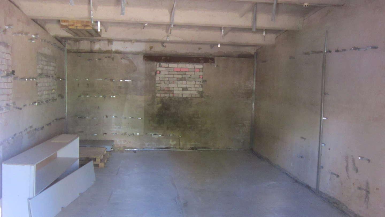 Warehouse на продажу по адресу Россия, Тверская область, Тверь, Маршала Буденного улица,дом 11