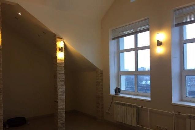 Office на продажу по адресу Россия, Тверская область, Тверь, Московская пл,дом 82 с1