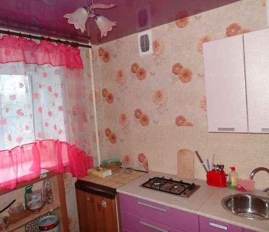Квартира в аренду по адресу Россия, Ярославская область, Ярославль, Рыбинская улица,дом 49а