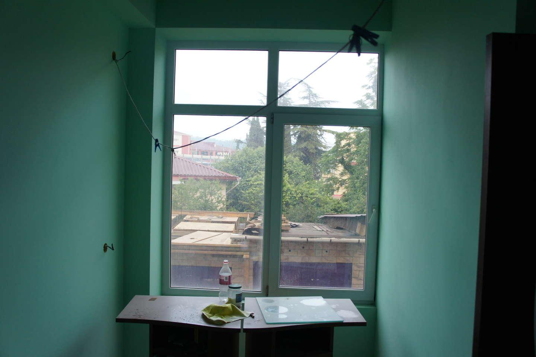 Free Purpose в аренду по адресу Россия, Краснодарский край, Сочи, Хлебозаводской переулок,дом 6а